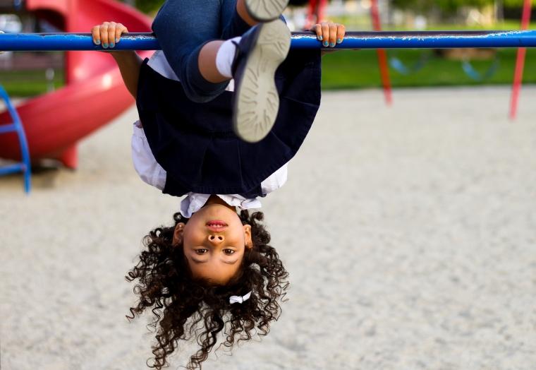 hopie-playground